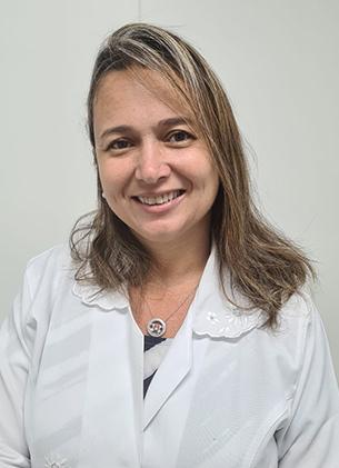 Dra Camila Pamphiro